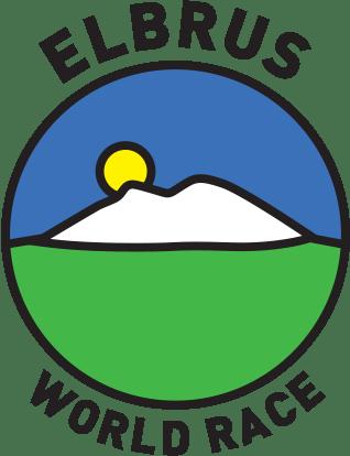 Тренировочные туры AEWR - знакомство с трассами 2018